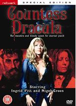 Click to view product details and reviews for Countess dracula 1970.
