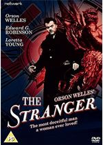 Click to view product details and reviews for The stranger 1946.