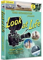 Look at Life: Volume Three - Science 7953575