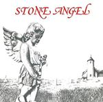 Stone Angel  Stone Angel (Music CD)