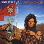 Robert Plant  Now And Zen (Remastered) (Music CD)