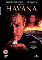 Click to view product details and reviews for Havana.