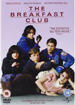 Click to view product details and reviews for The breakfast club 1985.