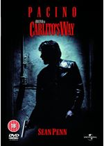 Click to view product details and reviews for Carlitos way 1993.