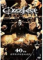 Image of Ozzfest - 10th Anniversary