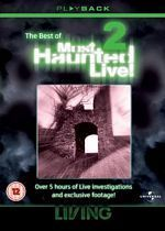 Click to view product details and reviews for Best of most haunted live volume 2.