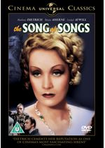 The Song of Songs (Mamoulian, 1933) 8258167