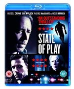 State Of Play (Blu-Ray) 8270231