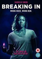 Click to view product details and reviews for Breaking in dvd 2018.