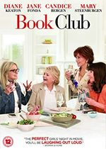 Click to view product details and reviews for Book club dvd 2018.