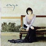 Enya  A Day Without Rain (Music CD)