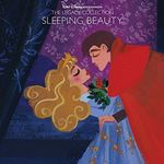 Various  Walt Disney Records The Legacy Collection Sleeping Beauty (Music CD)