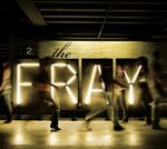 The Fray  The Fray (Music CD)