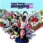 Original Soundtrack  Angus Thongs & Perfect Snogging