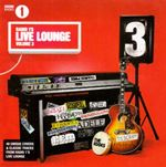 Various Artists  BBC Radio 1 Live Lounge 3 (2 CD) (Music CD)