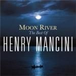 Henry Mancini  Moon River (The Best Of Henry Mancini) (Music CD)