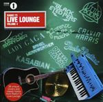 Various Artists  BBC Radio 1 Live Lounge 4 (2 CD) (Music CD)