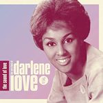 Darlene Love  Sound of Love (The Very Best of Darlene Love) (Music CD)