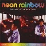 Box Tops  Neon Rainbow (The Best Of The Box Tops) (Music CD)