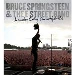Click to view product details and reviews for Bruce springsteen the e sts london calling live in hyde park music dvd ntsc.