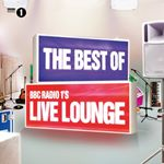 Various Artists  Best Of BBC Radio 1s Live Lounge The (Music CD)
