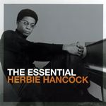 Herbie Hancock  Essential Herbie Hancock Sony Music (Music CD)