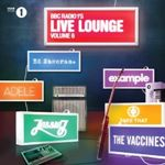 Various Artists  BBC Radio 1 Live Lounge 6 (2 CD) (Music CD)