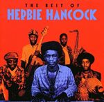 Herbie Hancock  Best of Herbie Hancock Sony (Music CD)