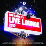 Various Artists  BBC Radio 1s Live Lounge 2012 (2 CD) (Music CD)