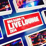 Various  BBC Radio 1s Live Lounge 2014 (Music CD)