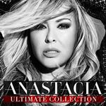 Anastacia  Ultimate Collection (Music CD)