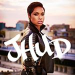 Jennifer Hudson  JHUD (Music CD)
