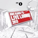 Various Artists  BBC Radio 1s Live Lounge 2013 (Music CD)