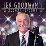 Various Artists  Len Goodmans Crooners & Swooners (Music CD)