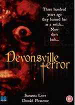 Click to view product details and reviews for The devonsville terror 1983.