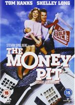 Click to view product details and reviews for The money pit 1986.