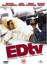 Click to view product details and reviews for Edtv wide screen.