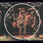 Neil Young & Crazy Horse  Year Of The Horse The (Live)