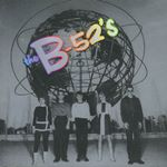 The B52s  Best of Time Capsule (Music CD)