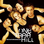 Original Soundtrack  One Tree Hill (Music CD)