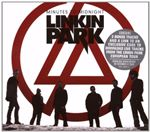 Image of Linkin Park - Minutes To Midnight [Special Tour Edition] (Music CD)