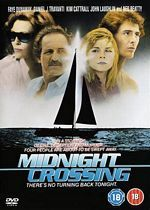Click to view product details and reviews for Midnight crossing.