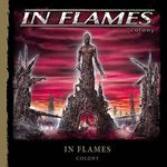 Image of In Flames - Colony (2014) (Music CD)