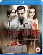 Image of After.Life (Blu-Ray)