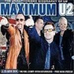 U2  Maximum U2 (Music Cd)