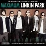 Image of Linkin Park - Maximum Linkin Park (Music Cd)