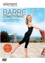 Click to view product details and reviews for Element barre conditioning.