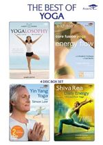 Click to view product details and reviews for Best of yoga.