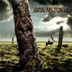 Brainstorm - Memorial Roots (Limited Edition) (Music CD)