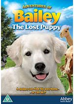 Click to view product details and reviews for Adventures of bailey the lost puppy.